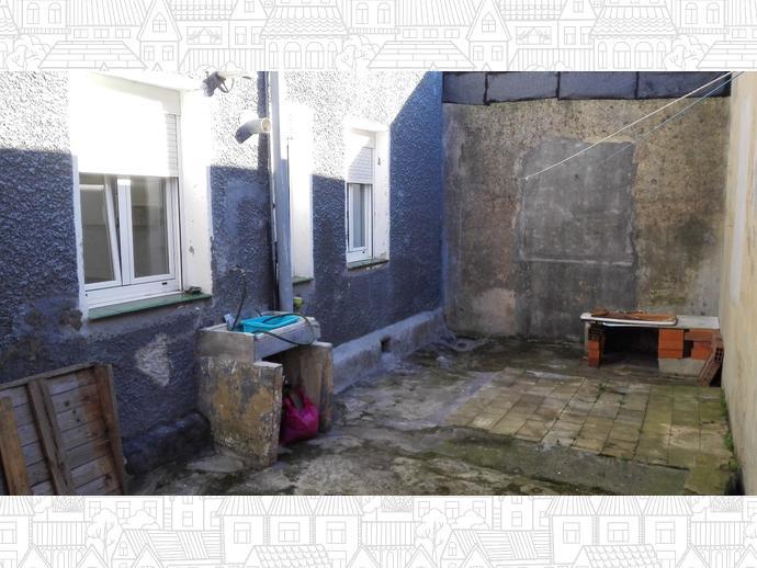 Foto 22 de Casa adosada en Calle Blas De Otero / Sestao