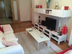 Venta Vivienda Apartamento galicia