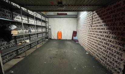 Garaje en venta en Versalles