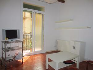 Apartamento en Alquiler en Príncep de Viana / Ciutat Vella