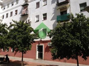 Houses to buy at Sevilla Province