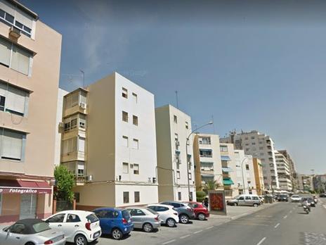 Viviendas de alquiler amuebladas en Sevilla Capital