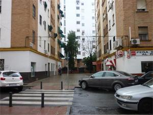 Alquiler Vivienda Piso palacio valdes