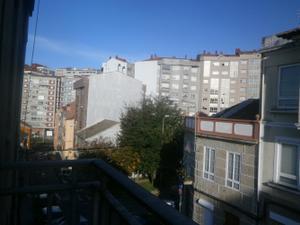 Piso en Alquiler en Castilla / Casco Urbano