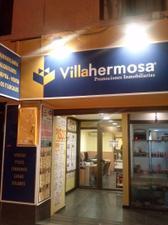 Local comercial en Traspaso en Delicias / Delicias