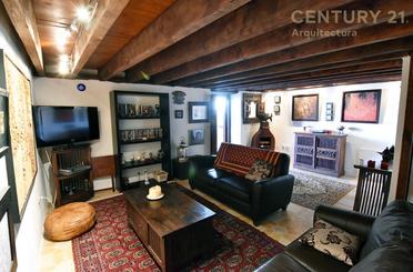 Casa o chalet de alquiler en Calle Lomo Grande , 46, Fasnia