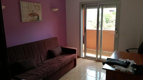 Foto 2 de Ático en venta en Calle San Antonio, 218 Breña Baja, Santa Cruz de Tenerife