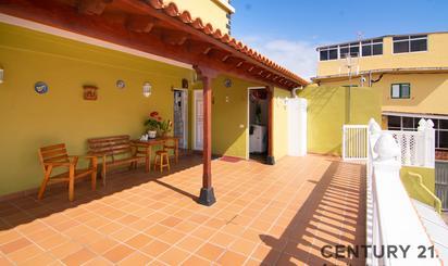 Apartamento en venta en Calle Paivan, San Cristóbal de La Laguna - La Vega - San Lázaro