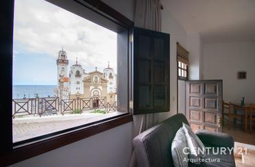 Apartamento en venta en Calle Doctor Llarena, 4b, Candelaria