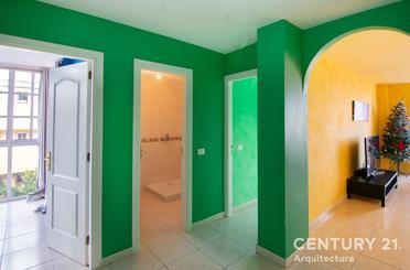 Apartamento en venta en Calle San Isidro, 29, San Isidro