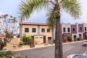 Casa adosada en Venta en Ctra Vecinal el Sauzal, 13 / El Sauzal