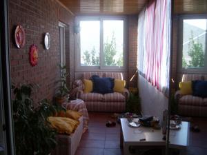 Chalet en Venta en Alemania, 140 / Villalbilla