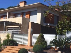 Venta Vivienda Casa-Chalet batlle trias