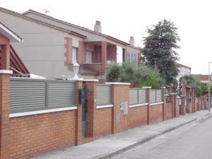 Casa-Chalet en Venta en Sant Andreu / Palau-solità i Plegamans
