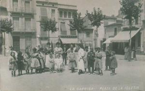 Chalet en Venta en Centre / La Garriga