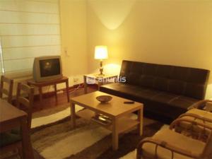 Alquiler Vivienda Apartamento plaza de españa