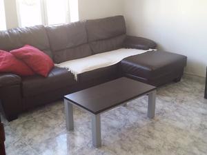 Pisos de alquiler en Comarca de Ferrol