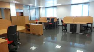 Oficina en Alquiler en Narón - A Gándara / A Gándara
