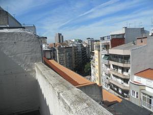 Casas de alquiler en España