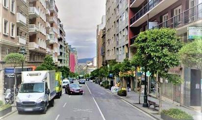 Geschäftsräume ubertragung in Vigo