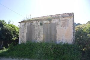 Terreno en Venta en Capaspre / Calella