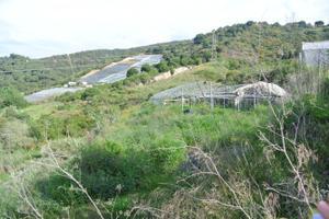 Terreno en Venta en Torrent D´en Comas, Pol.2 / Calella