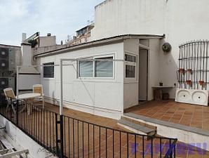 Piso en Alquiler en Mataró - Centre / Centre