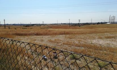 Constructible Land for sale in Coimbra - Guadarrama