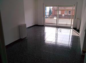 Alquiler Vivienda Piso centro