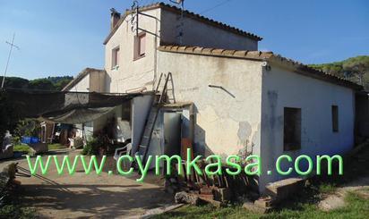 Finca rústica en venta en Niàgara Parc - Ágora Parc