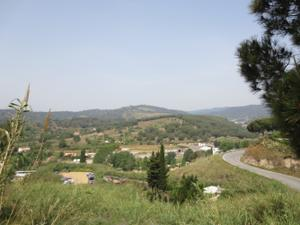 Terreno Residencial en Venta en Sant Quirze, 58 / Calella