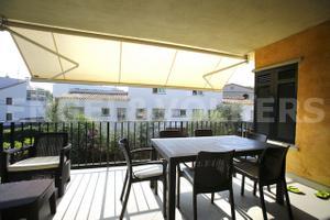 Apartamento en Venta en Vinyet / Can Girona - Terramar - Vinyet