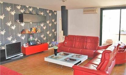 Penthouses zum verkauf in Sitges