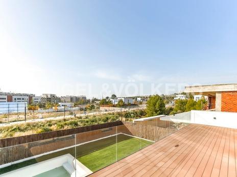 Wohnimmobilien zum verkauf in Sitges