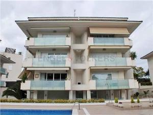 Apartamento en Venta en Can Pei / Can Girona - Terramar - Vinyet