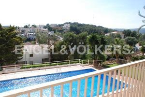 Apartamento en Venta en Vallpineda / Urbanitzacions del sud