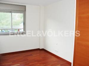 Venta Vivienda Apartamento sitges ciudad - can girona - terramar - vinyet