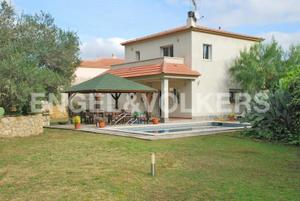 Venta Vivienda Casa-Chalet olivella, zona de - olivella
