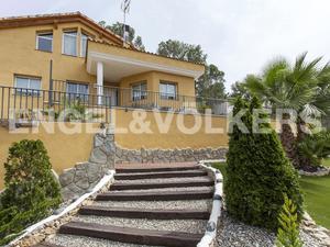 House in Sale in Olivella / Olivella