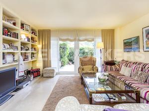 Apartamento en Venta en Terramar / Can Girona - Terramar - Vinyet