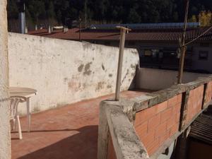 Piso en Alquiler en Catalunya / Corbera de Llobregat