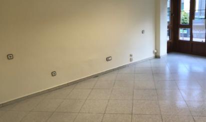Oficina de alquiler en Noreña