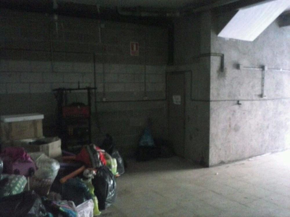Local Comercial  Sant pere. Tordera/local
