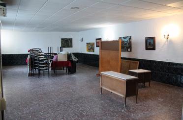 Building for sale in Los Llanos de Don Juan, Rute