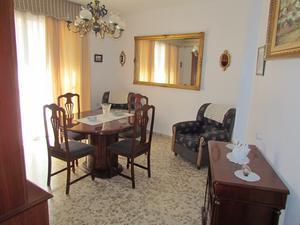 Pisos de alquiler en Córdoba Provincia