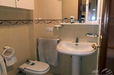 Apartment for sale in Peñuelas, Lucena
