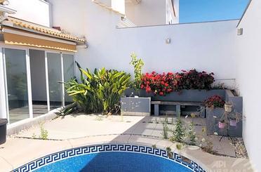 Single-family semi-detached for sale in De Joan Margarit, Lucena