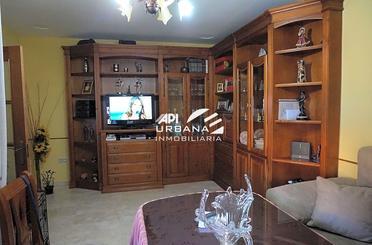 Single-family semi-detached for sale in Francisco de Paula Canalejas, Lucena
