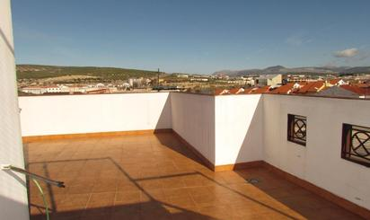 Rural properties for sale at Córdoba Province