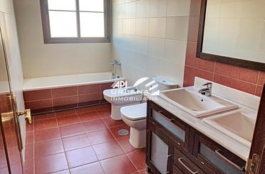 Country house for sale in Del Valle, Lucena
